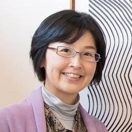 Hayashi san