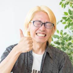 野上 誠司