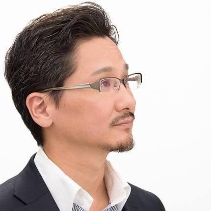 Shiga san