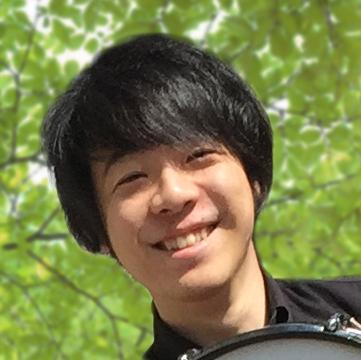 Suzuki san