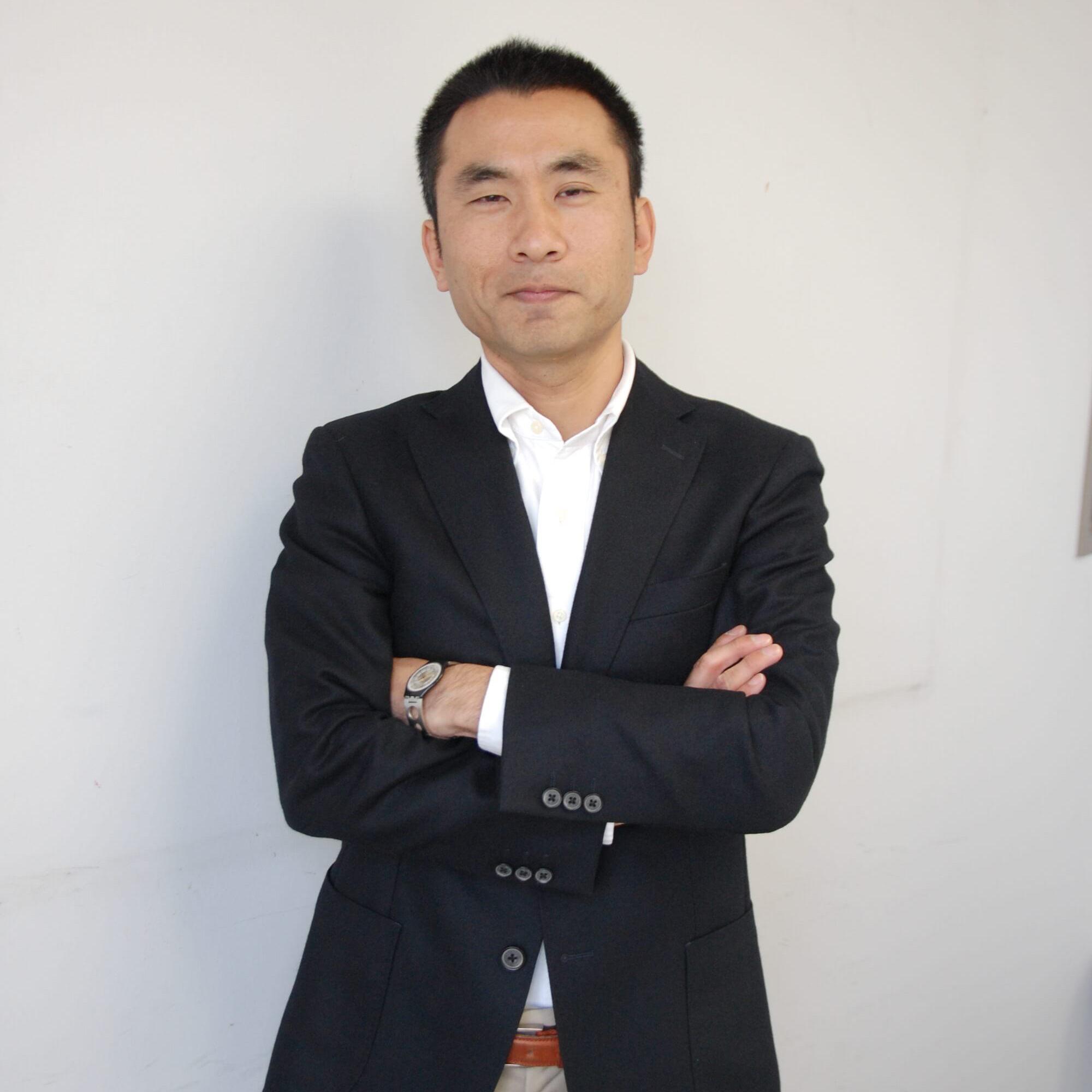Okudaira san