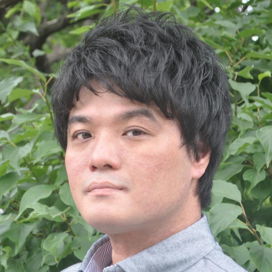 Matsuki san