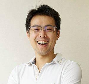 Shinbori san