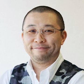 Takanashi san