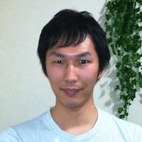 森田 高士