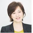 Kuwako san